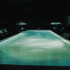20101013194324-swimming_pool