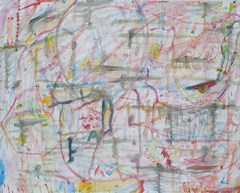 20101013224204-abstract-splash