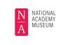 20101014104943-nad_logo_museum-1_copy