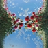 Chris_barnard__eternal_sleep__2008__72x48__oil_on_canvas__lo-res