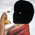 20101014123928-mirror_mirror_for_invite