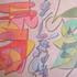 20101014192554-line_7