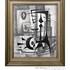 20101014201042-bisttram-framed