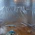 20101014205313-billy-gruner-punk-painting-sound-installation-