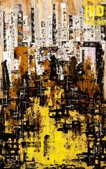 Beyond Beijing, Ashley Sumner