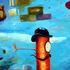 20101015101354-art_p_capitol_l