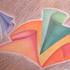 20101015101555-folded2