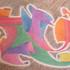 20101015102527-folded6