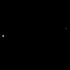 20101016160206-dsc_1289
