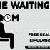 20101016161920-waitingroom_web