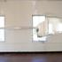 20101016193252-missing_window