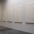 20101017070503-gagosian_gallery_1_low_res