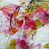 20101017101058-a_rose_is_a_rose_encaustic_on_panel_12x12_22