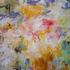 20101017101330-hey-june_42x54