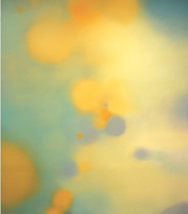 Cloudlight II,Julian Jackson
