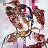 20101018045330-3x3_nandan_ghiya_