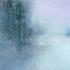 20101018092139-winter_s_solstice_48x51