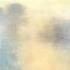 20101018092344-morning_haze_-_the_mill_stream