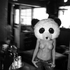 20101018103939-haozous_panda