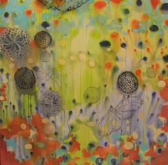 Moths, Tania Gonzalez Ortega