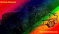 20101018143513-driving_onwards