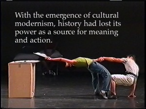20101019041808-still_from_after_many_a_summer_dies_the_swan_hybrid__2002___by_yvonne_rainer