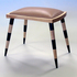 20101019072830-striped_leather_stool
