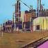 20101019074149-industrieanlage