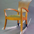 20101019074817-rocking_chair