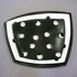 20101019080941-oxymoron_nesting_plates__2_