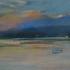 20101019121428-estuary