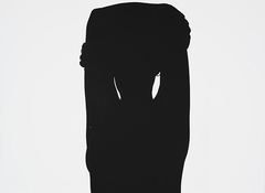 Eleanor1948