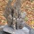 20101019124809-aequoris_muscus__fieldstone__steel-1