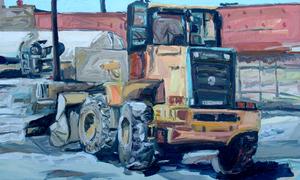 20101111130102-yellow_tractor_36_x_60_2010modart
