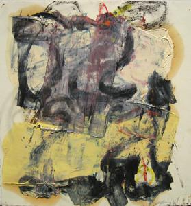 20101019234936-goldberg_5363