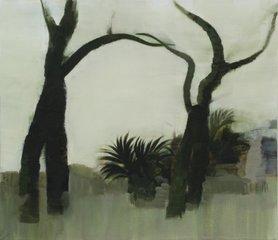 Wadmalaw, Sarah Mae S. Ilderton