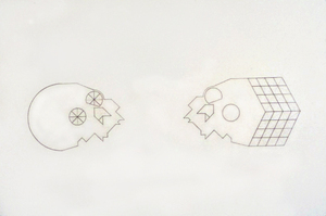 20101020234931-skull_and_cube