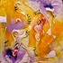 20101021032311-iris_nel_giardino_della_regina_-_2009_-_80x80x5