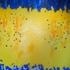 20101021064338-yellow_mjorn