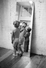Masquer, Carol Westwood