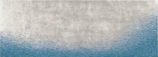 Seascape #14, Kenneth Ober
