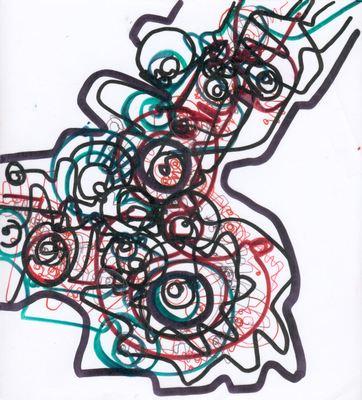 20101021205013-dibujo_47