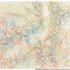 20101021210035-serie_mapa_ciudad__s