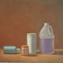 20101021221105-detergent_bottle__ii__2007__oil_on_canvas_mounted_on_panel__22_inches_x_24_inches