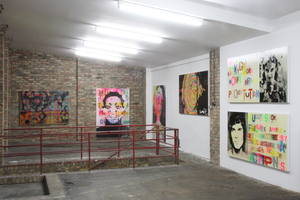 20101022034154-zhivago-duncan_2010_thebeautifulandthedammed_exhibitionview2