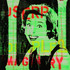 20101022035327-zhivago-duncan_09_cabaretsuserpationondimpledimaginaryfriend_silkscreenacryliconlinen_120x185x4cm