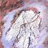 20101022041941-hoehme_86_fautriersecho_acrylcanvasschnur_100x80cm