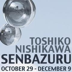 Senbazuru, Toshiko Nishikawa
