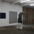 20101022073637-ds_08_installation_view1_totipotent