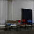 20101022073805-ds_08_installation_view_6_totipotent